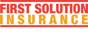 First Solution Insurance