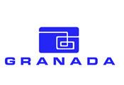 granada insurance